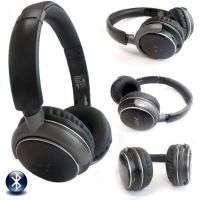 Nia Q1 bluetooth wireless headphone