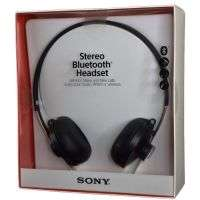 Sony Bluetooth Headphones SBH60 High Quality