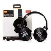 JayBL JB950 BLUETOOTH HEADPHONE