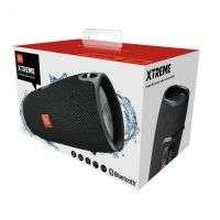 JBL Xtreme Bluetooth Speaker A+
