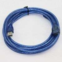 usb extension male to female 2.0 5m