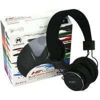 NIA Q8-851S BLUETOOTH WIRLESS HEADPHONE (HOT SALE)