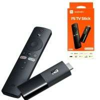Mi Tv Stick 2gb+8gb 9.0v GLOBEL VER