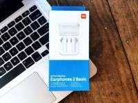 Mi Earphones 2 Basic | Global-Original | Mi True Wireless 2020 Model |