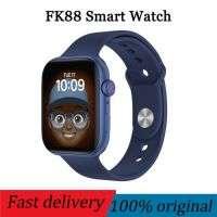 Buy FK88 Smart Watch In Pakistan |BLUE| Infinity Display | Series 6 |