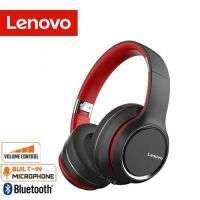 LENOVO HD200 BLUETOOTH HEADPHONE HIGH QUALITY (ORIGNAL)