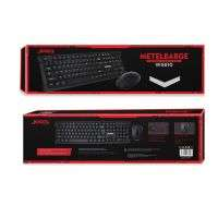 Jedel Wireless Keyboard Mouse Combo WS610 CHANGE WITH NEW MODEL