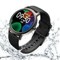 Mi Bro Air Smart Watch Buy In Pakistan |BLACK|