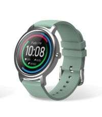 Mi Bro Air Smart Watch Buy In Pakistan |SILVER|