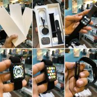 FK88s Smart Watch|44MM-Crown Working-1.75