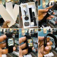 FK88s Smart Watch|44MM-Crown Working-1.75