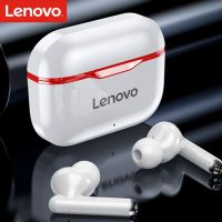 Lenovo Live Pods True Wireless Earbuds BT 5.0