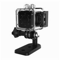 SQ13 Mini Camera WiFi Camera Full HD 1080P Sport DV Recorder Night Vision Camcorder DVR