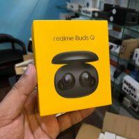 Realme Buds Q Bluetooth 5.0 Airdots 100% Original