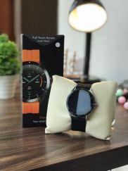 GW16 Smart Watch | Huawei GT-2 Replica | SILVER |
