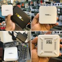 T95 Mini Android Box 4K 4/32 Android 10
