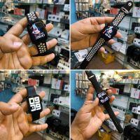 HW23 PRO Smart Watch 44mm 1.78