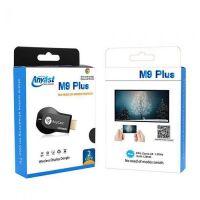 Anycast M9 Plus 2core 1080p Hdmi Wifi Display Tv Dongle Cpu 8268