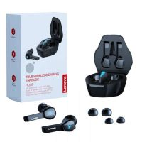 Lenovo HQ08 Bluetooth TWS Gaming Class